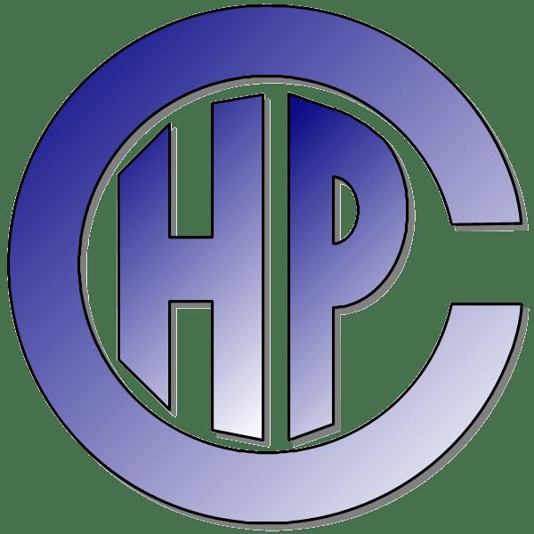 Corpus of Hesitation Phenomena Logo